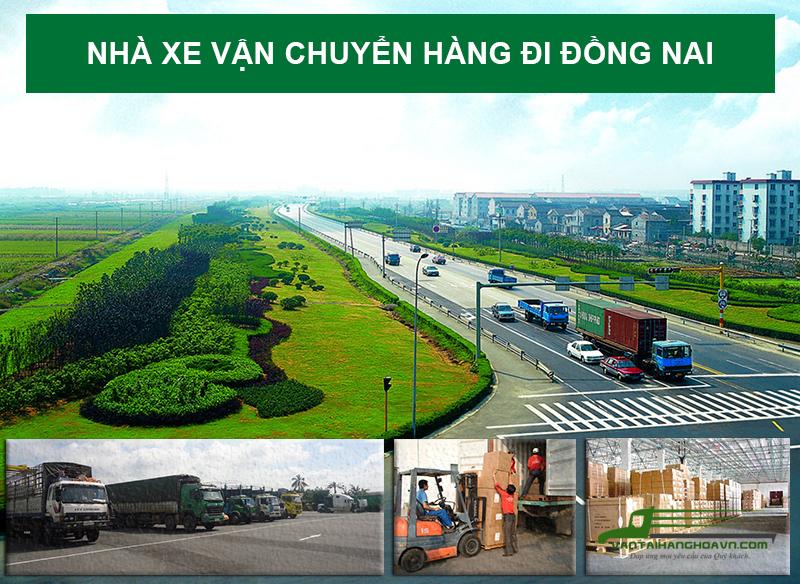 nha-xe-van-chuyen-hang-di-dong-nai