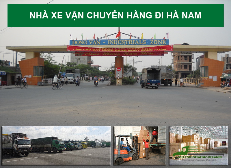 nha-xe-van-chuyen-hang-di-ha-nam