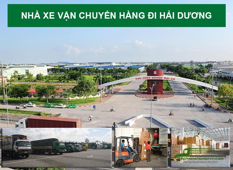nha-xe-van-chuyen-hang-di-hai-duong