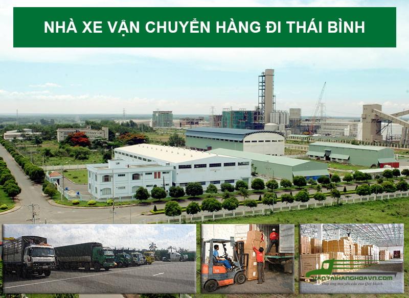 nha-xe-van-chuyen-hang-di-thai-binh