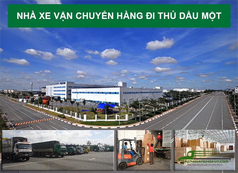 nha-xe-van-chuyen-hang-di-thu-dau-mot