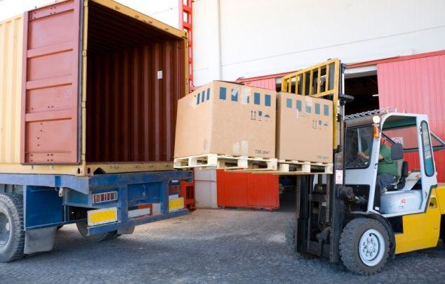 van-chuyen-container-bang-duong-1