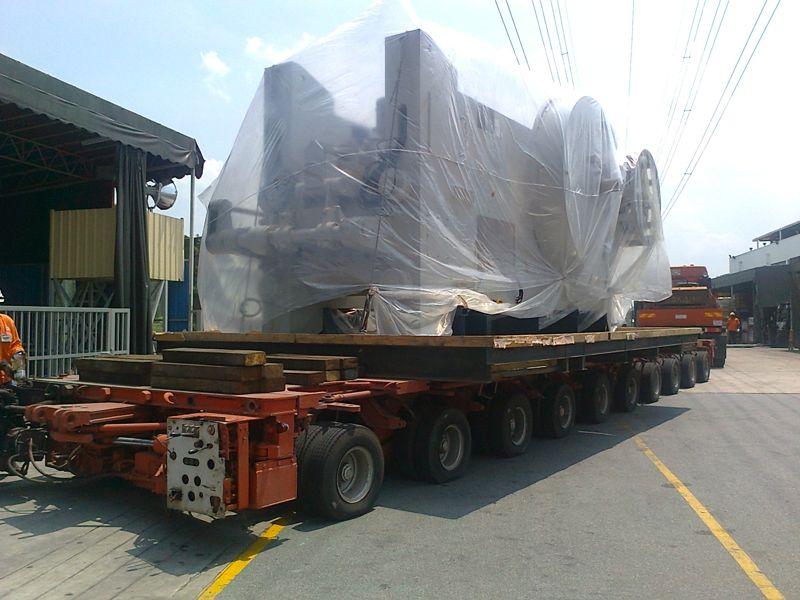 van-chuyen-container-bang-duong-2