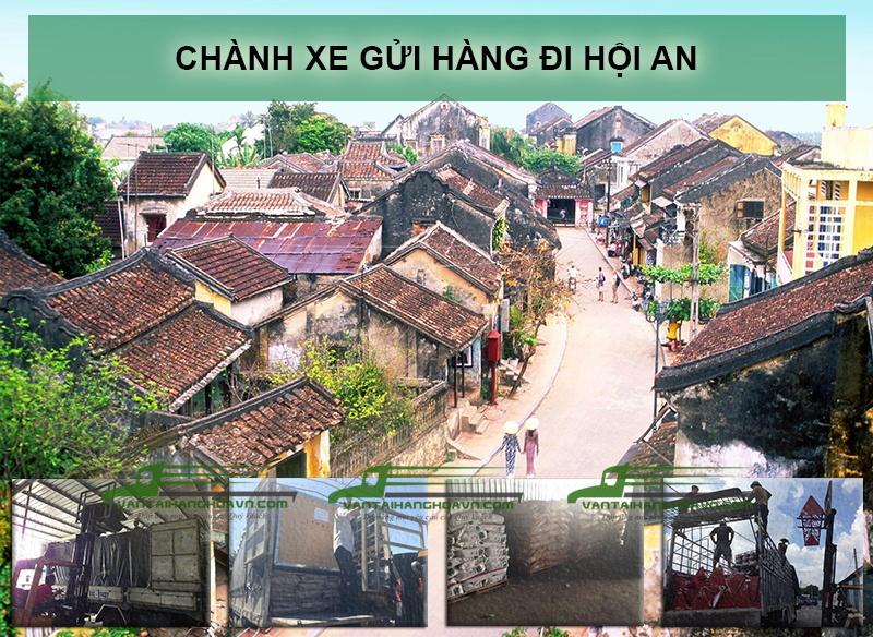 chanh-xe-gui-hang-di-ra-hoi-an