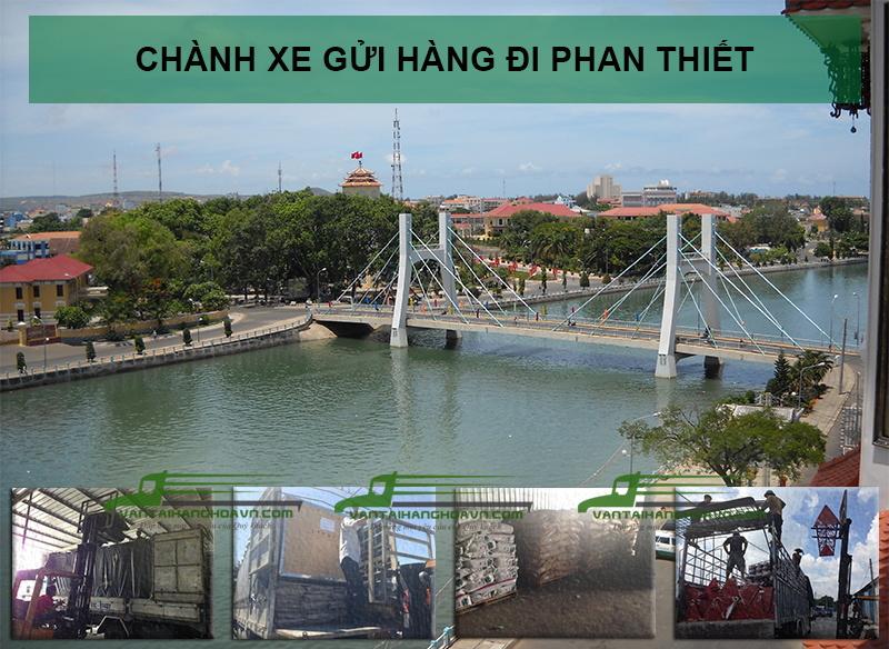 chanh-xe-gui-hang-di-ra-phan-thiet