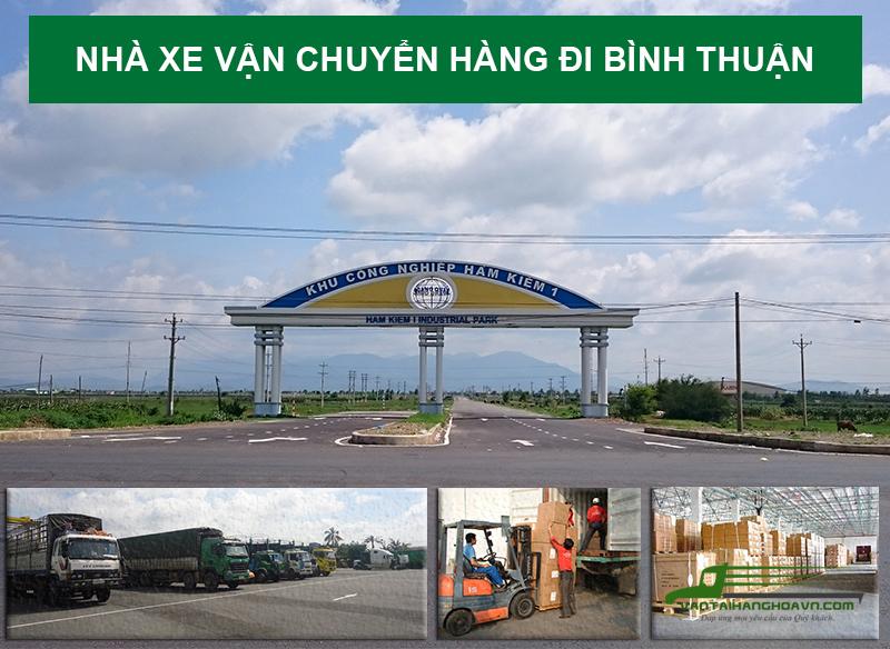 nha-xe-van-chuyen-hang-di-binh-thuan