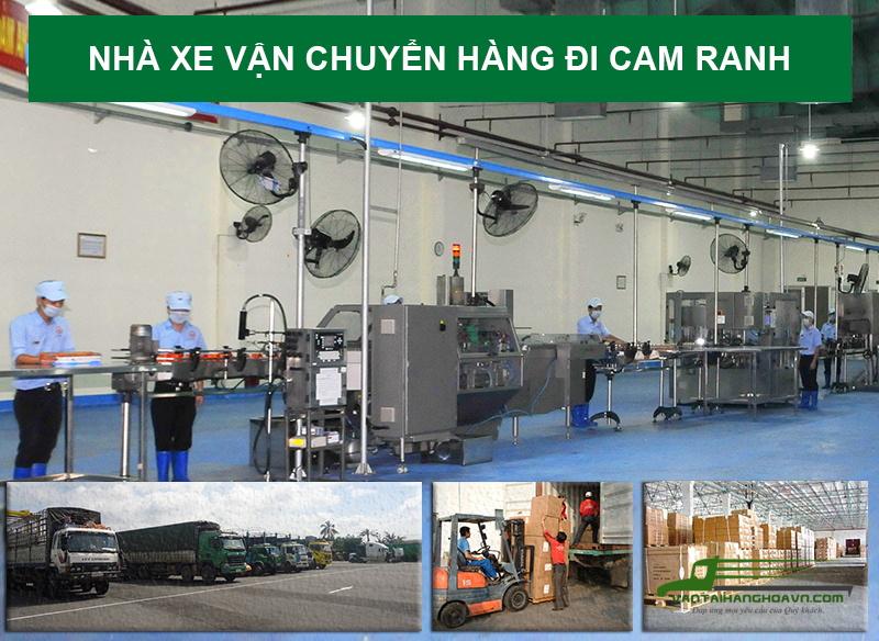 nha-xe-van-chuyen-hang-di-cam-ranh