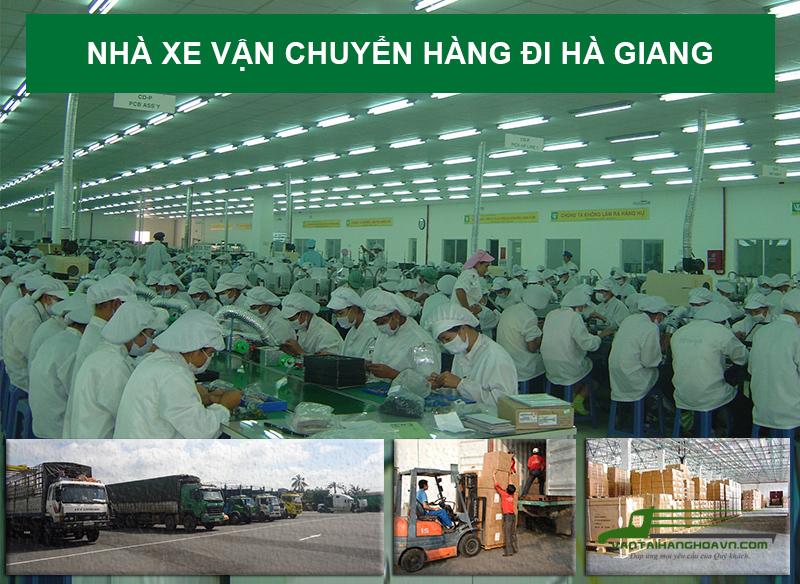 nha-xe-van-chuyen-hang-di-ha-giang