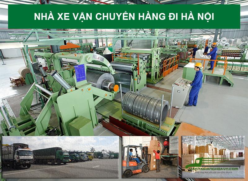 nha-xe-van-chuyen-hang-di-ha-noi