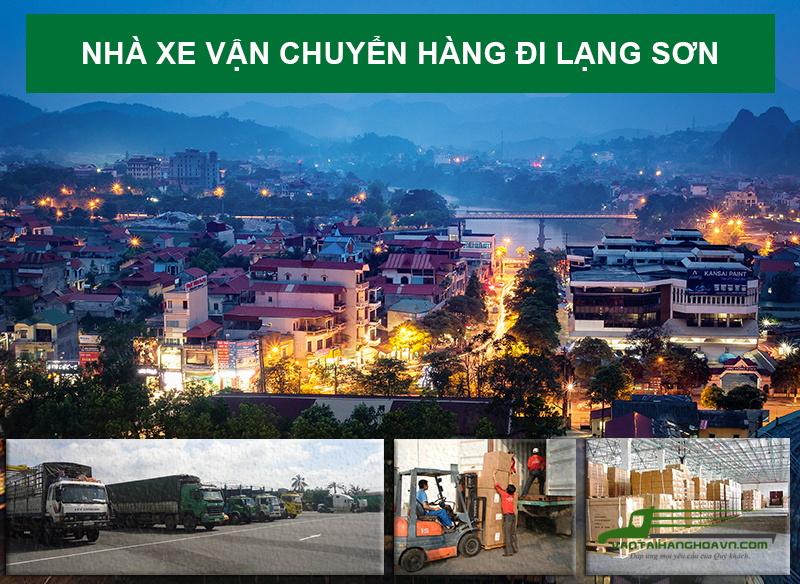 nha-xe-van-chuyen-hang-di-lang-son-gia-re