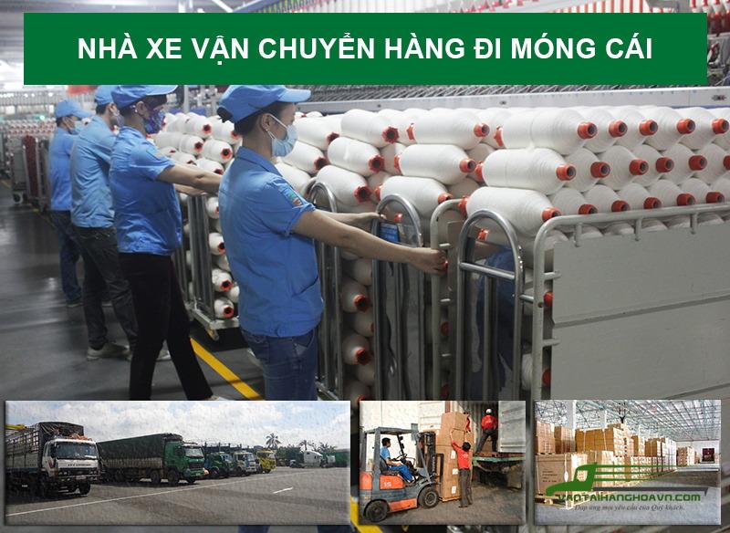 nha-xe-van-chuyen-hang-di-mong-cai