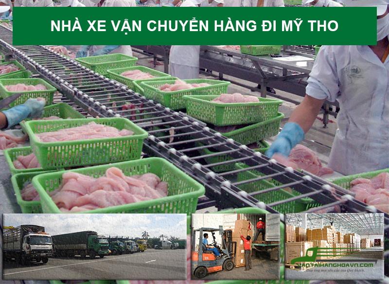 nha-xe-van-chuyen-hang-di-my-tho