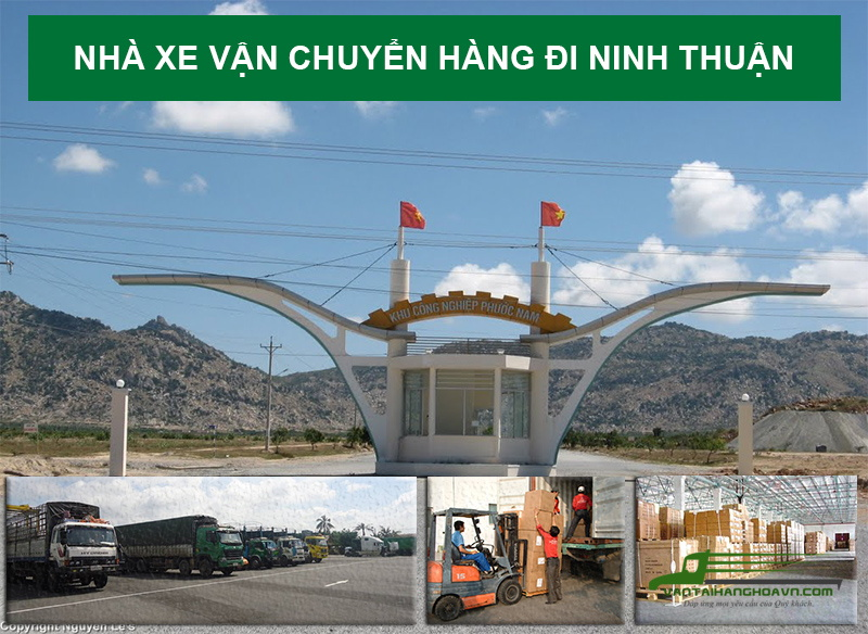 nha-xe-van-chuyen-hang-di-ninh-thuan