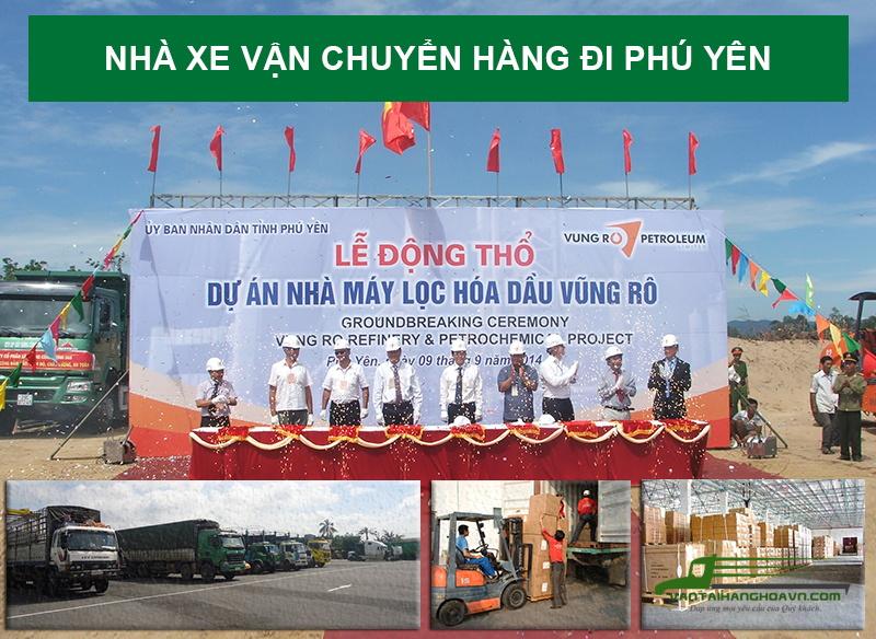 nha-xe-van-chuyen-hang-di-phu-yen