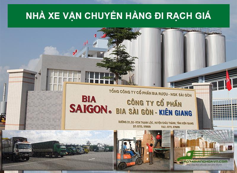 nha-xe-van-chuyen-hang-di-rach-gia