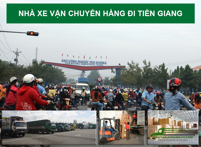 nha-xe-van-chuyen-hang-di-tien-giang