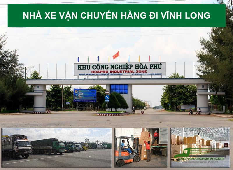 nha-xe-van-chuyen-hang-di-vinh-long