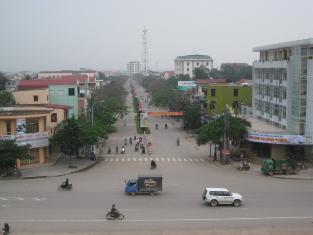 van-chuyen-hang-di-thanh-pho-dong-ha