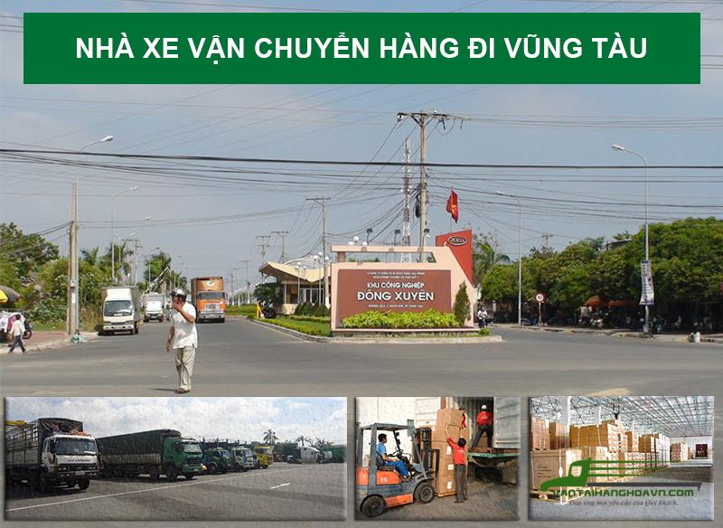 nha-xe-van-chuyen-hang-di-ba-ria-vung-tau-gia-re