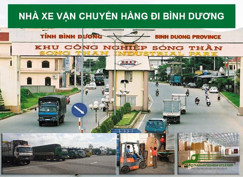 nha-xe-van-chuyen-hang-di-binh-duong
