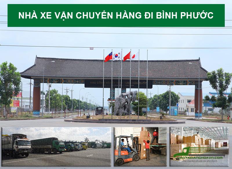 nha-xe-van-chuyen-hang-di-binh-phuoc