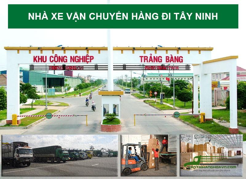 nha-xe-van-chuyen-hang-di-tay-ninh