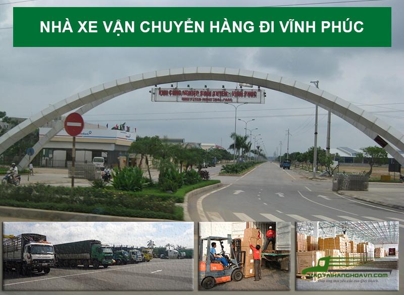 nha-xe-van-chuyen-hang-di-vinh-phuc