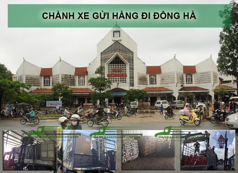 chanh-xe-gui-hang-di-ra-dong-ha
