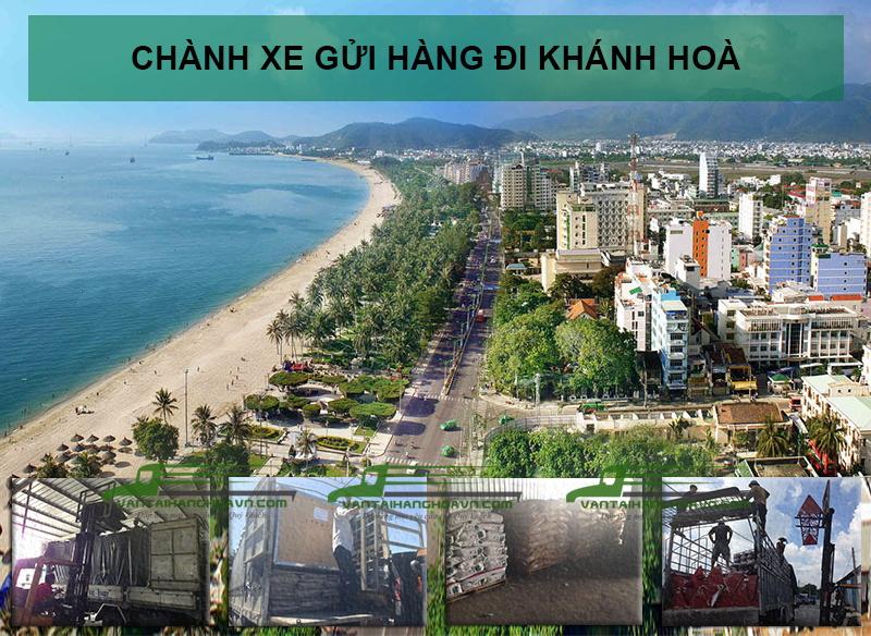 chanh-xe-gui-hang-di-ra-khanh-hoa