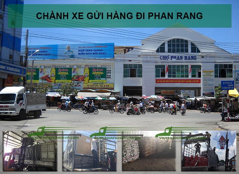 chanh-xe-gui-hang-di-ra-phan-rang