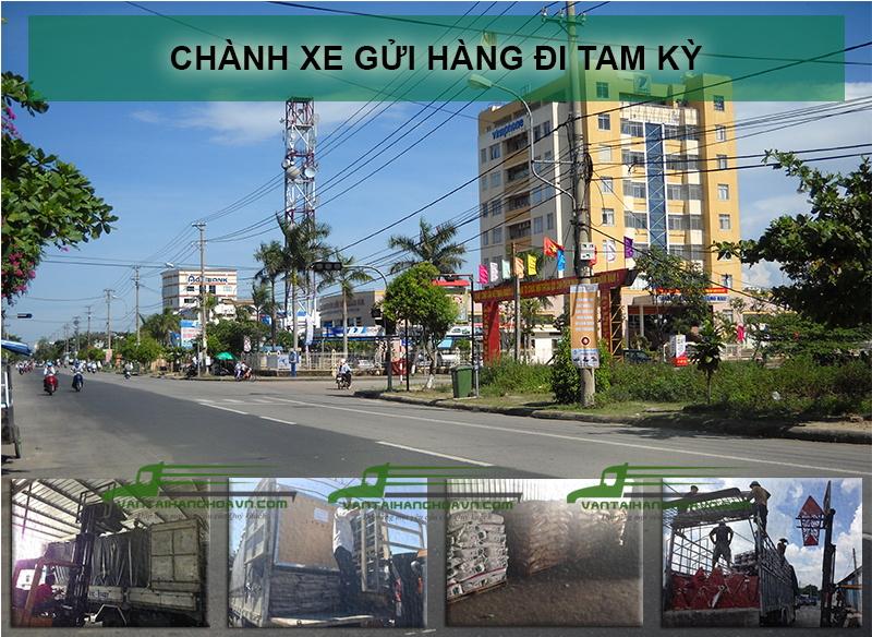 chanh-xe-gui-hang-di-ra-tam-ky