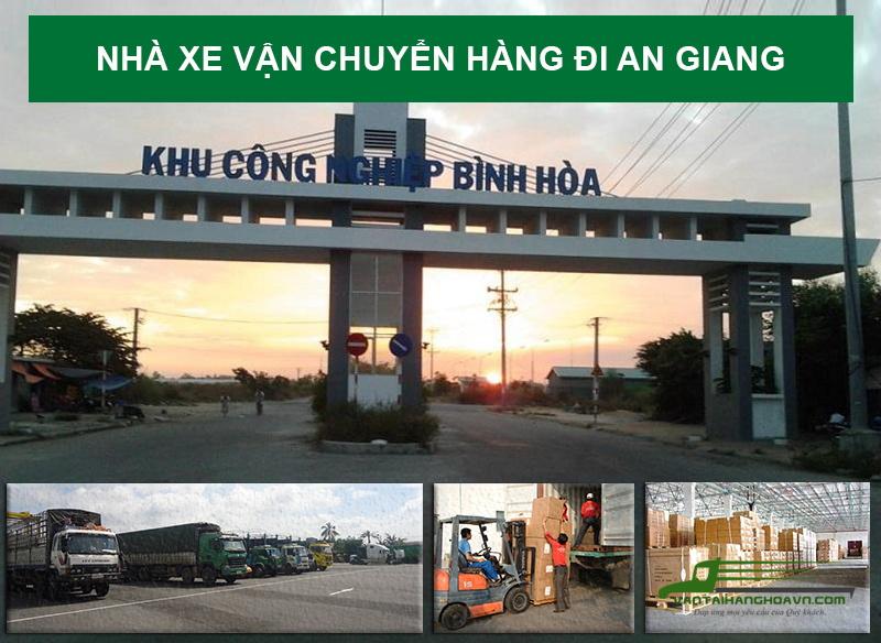 nha-xe-van-chuyen-hang-di-an-giang