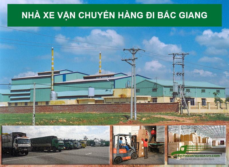 nha-xe-van-chuyen-hang-di-bac-giang