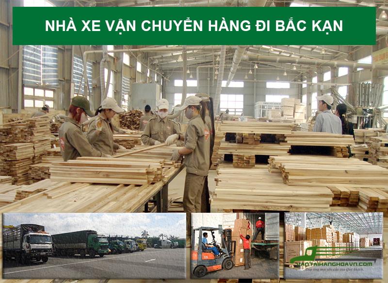 nha-xe-van-chuyen-hang-di-bac-kan