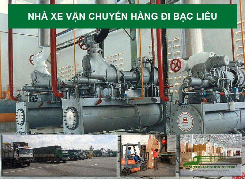 nha-xe-van-chuyen-hang-di-bac-lieu