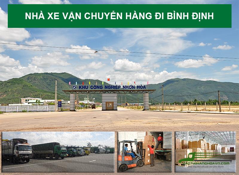 nha-xe-van-chuyen-hang-di-binh-dinh
