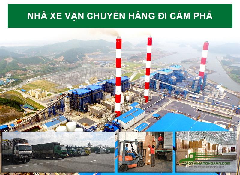 nha-xe-van-chuyen-hang-di-cam-pha