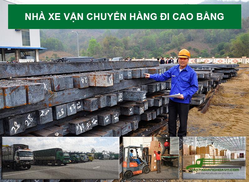 nha-xe-van-chuyen-hang-di-cao-bang