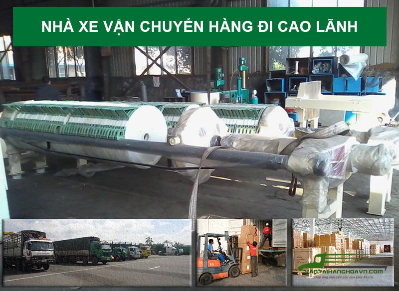 nha-xe-van-chuyen-hang-di-cao-lanh