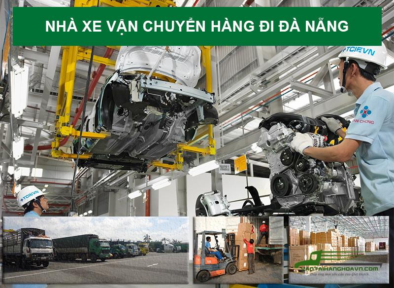 nha-xe-van-chuyen-hang-di-da-nang
