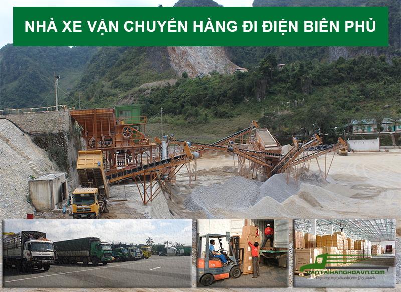 nha-xe-van-chuyen-hang-di-dien-bien-phu