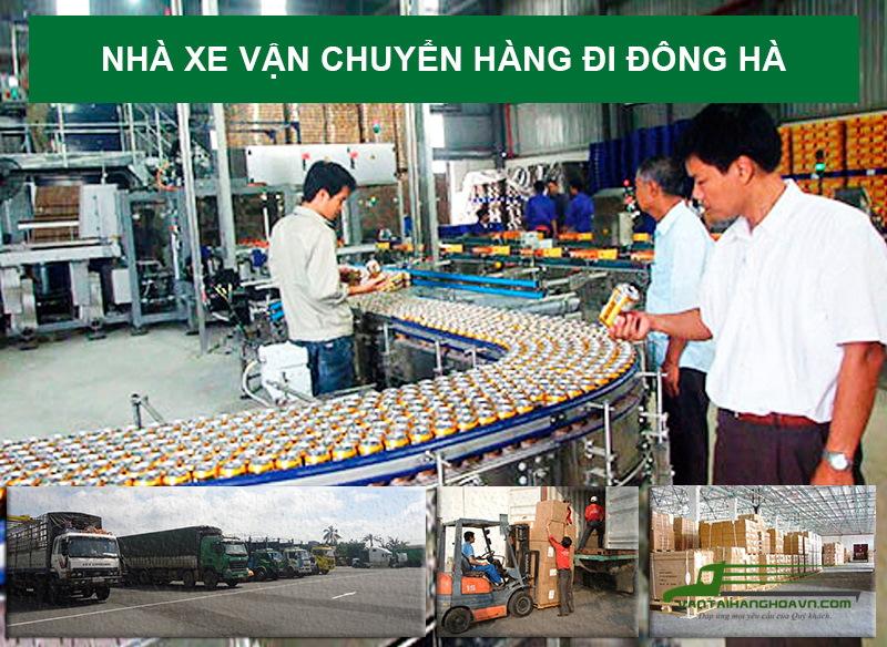 nha-xe-van-chuyen-hang-di-dong-ha
