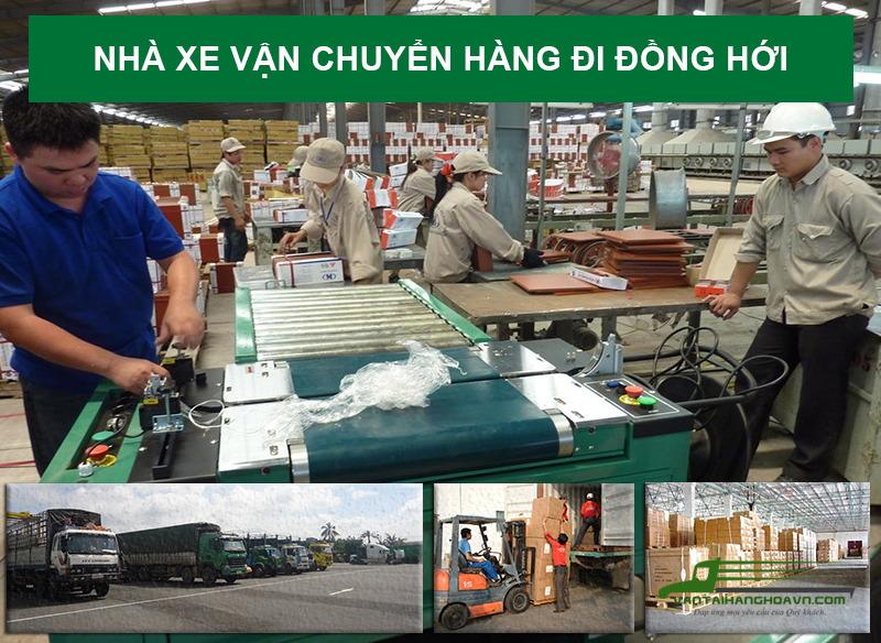 nha-xe-van-chuyen-hang-di-dong-hoi