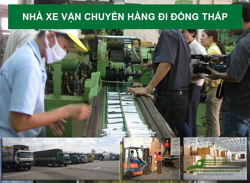 nha-xe-van-chuyen-hang-di-dong-thap