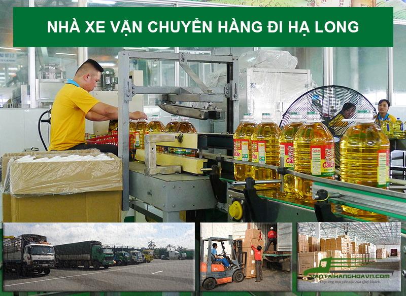 nha-xe-van-chuyen-hang-di-ha-long