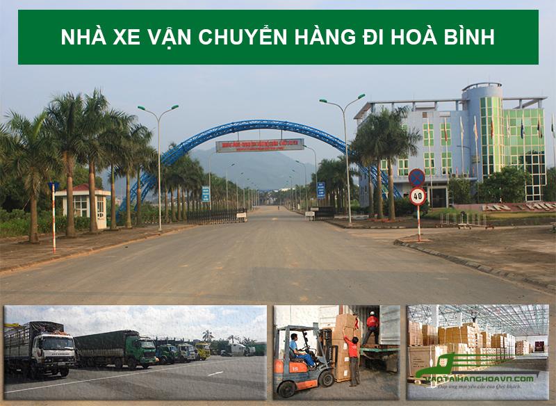 nha-xe-van-chuyen-hang-di-hoa-binh