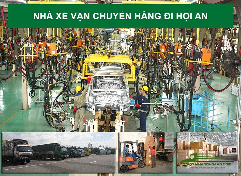 nha-xe-van-chuyen-hang-di-hoi-an