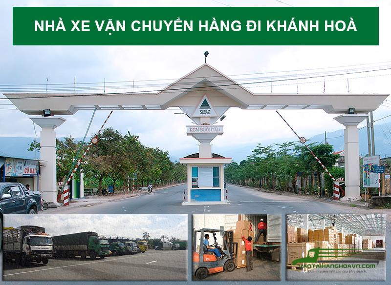 nha-xe-van-chuyen-hang-di-khanh-hoa