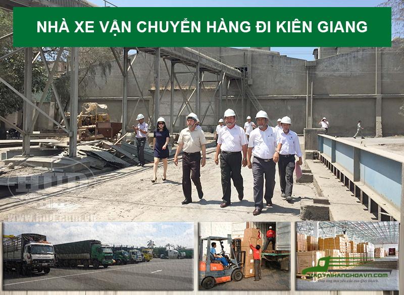 nha-xe-van-chuyen-hang-di-kien-giang-gia-re