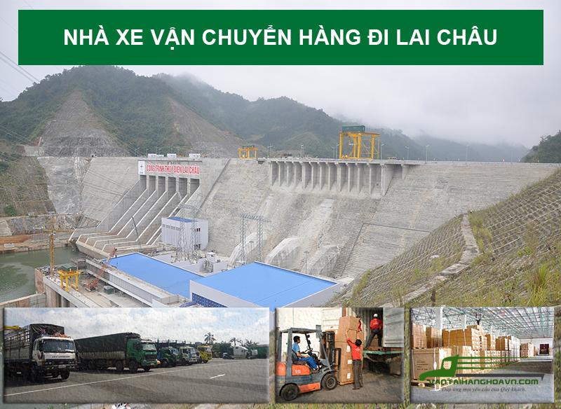 nha-xe-van-chuyen-hang-di-lai-chau